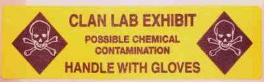 Clan_lab_labels