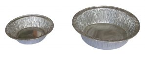 Foil_Dishes_2_sml