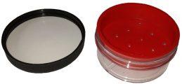 Sifter Jar (3)