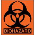 bss-biohazard-label-l
