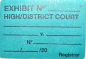 court_exhibit_labels
