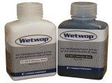wet_wop