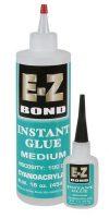 LL-0004 LL-0005_EZ_Bond Med