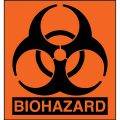 bss-biohazard-label-l