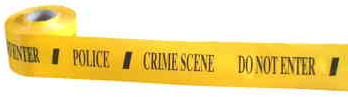 crime_scene_tape_thumb