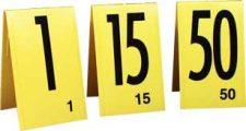 field_numbers_1-15