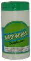 mediwipes2