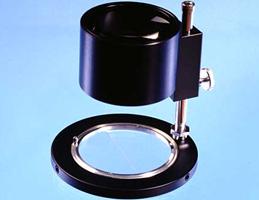 BVDA K1000 Magnifier