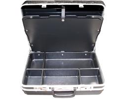 LM3-technicians-case2