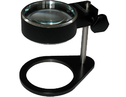 PS 89 Wide Field Magnifier