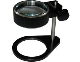 PS 89 Wide Field Magnifier