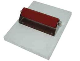 Palmprint on Non-slip Base Board FNG-230X