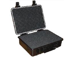 fingerprint-kit-basic2