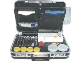 fingerprint-kit-complete-2