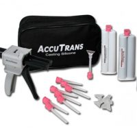 Accutrans Kit