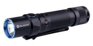 olight-m2t-2-750x750_4