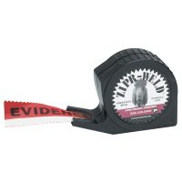 ziprweld_splitback_evidence_tape2