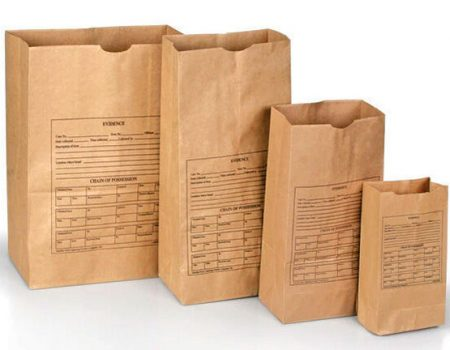 FS_3-0021-printed-paper-evidence-bags-l_600x600
